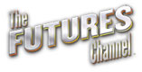 The Futures Channel